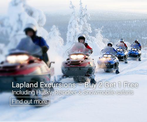 Buy 2 Get 1 Free Lapland Excursions.jpg